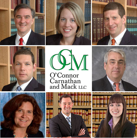 law-firm-of-OCM